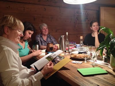 bauernhaus readingretreat4